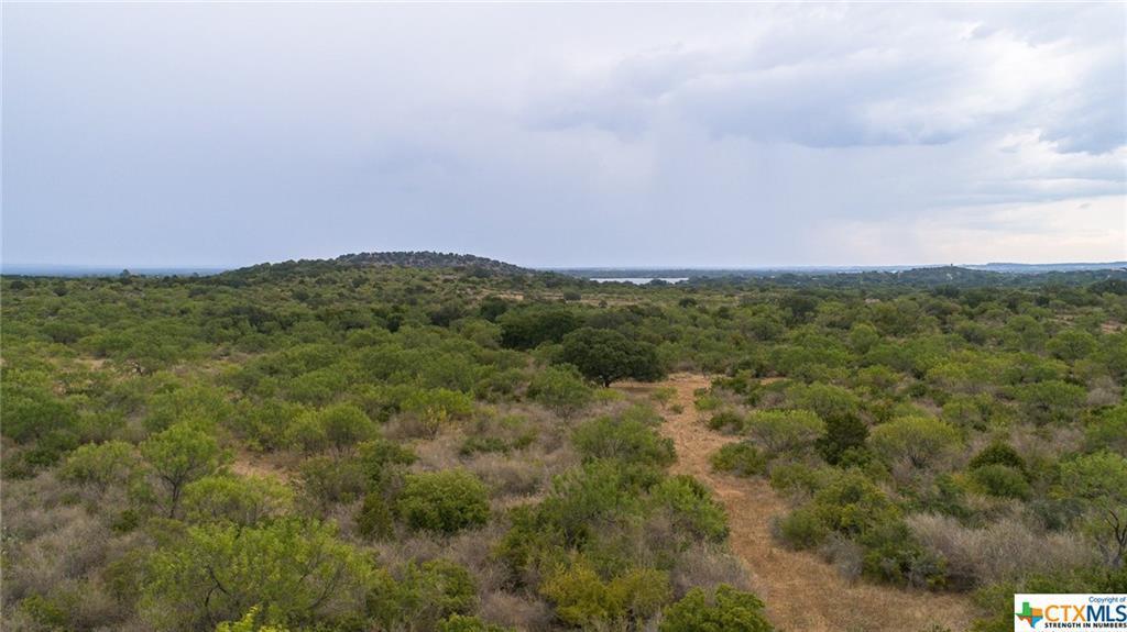 Active | TBD 235 ac Ranch Road 2233 Sunrise Beach, TX 78643 29
