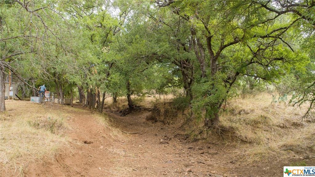 Active | TBD 235 ac Ranch Road 2233 Sunrise Beach, TX 78643 10