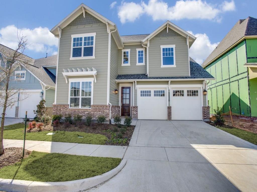 Sold Property | 2420 Cardinal Boulevard Carrollton, Texas 75010 0