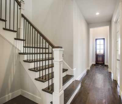 Sold Property | 2420 Cardinal Boulevard Carrollton, Texas 75010 1