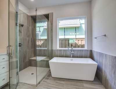 Sold Property | 2420 Cardinal Boulevard Carrollton, Texas 75010 10