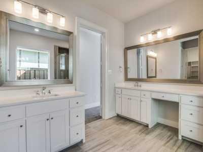 Sold Property | 2420 Cardinal Boulevard Carrollton, Texas 75010 11