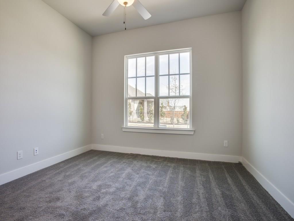 Sold Property | 2420 Cardinal Boulevard Carrollton, Texas 75010 12