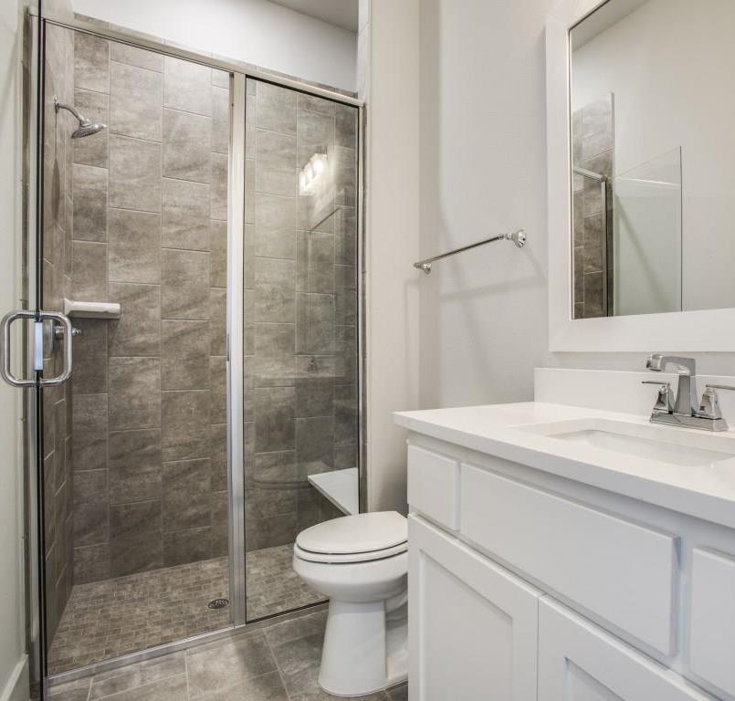 Sold Property | 2420 Cardinal Boulevard Carrollton, Texas 75010 13