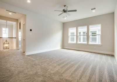 Sold Property | 2420 Cardinal Boulevard Carrollton, Texas 75010 14