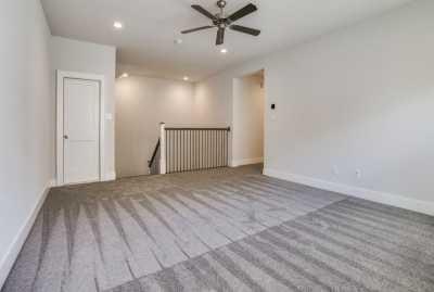 Sold Property | 2420 Cardinal Boulevard Carrollton, Texas 75010 15
