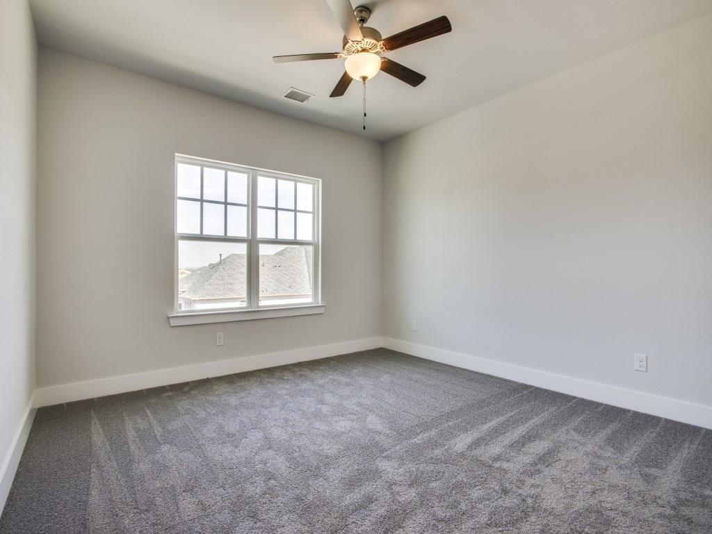Sold Property | 2420 Cardinal Boulevard Carrollton, Texas 75010 16