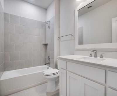 Sold Property | 2420 Cardinal Boulevard Carrollton, Texas 75010 17