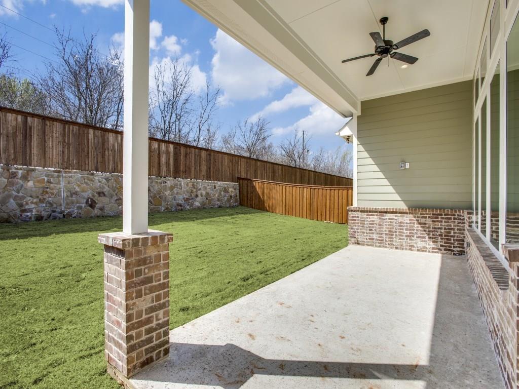 Sold Property | 2420 Cardinal Boulevard Carrollton, Texas 75010 18