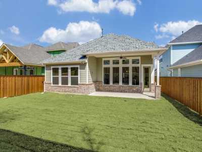 Sold Property | 2420 Cardinal Boulevard Carrollton, Texas 75010 19