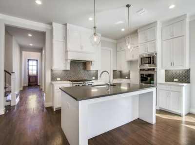 Sold Property | 2420 Cardinal Boulevard Carrollton, Texas 75010 2