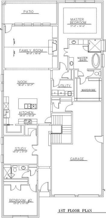 Sold Property | 2420 Cardinal Boulevard Carrollton, Texas 75010 20