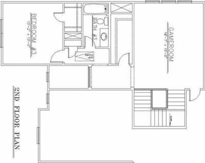 Sold Property | 2420 Cardinal Boulevard Carrollton, Texas 75010 21