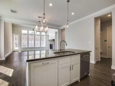 Sold Property | 2420 Cardinal Boulevard Carrollton, Texas 75010 5