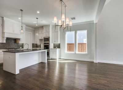 Sold Property | 2420 Cardinal Boulevard Carrollton, Texas 75010 6