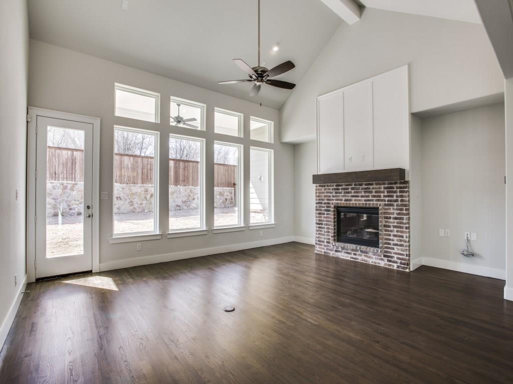 Sold Property | 2420 Cardinal Boulevard Carrollton, Texas 75010 7