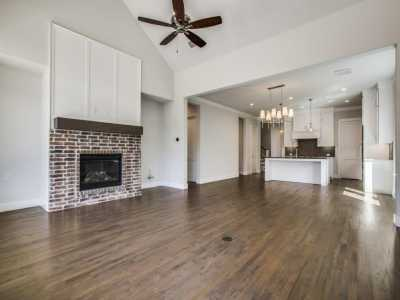 Sold Property | 2420 Cardinal Boulevard Carrollton, Texas 75010 8