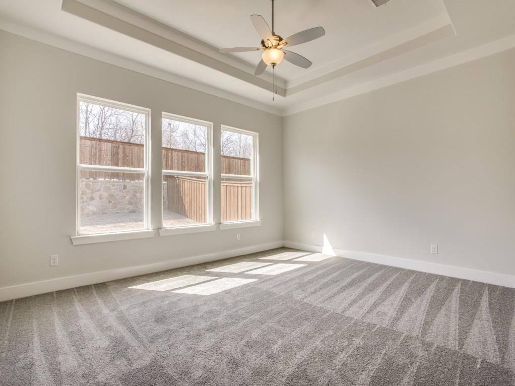 Sold Property | 2420 Cardinal Boulevard Carrollton, Texas 75010 9