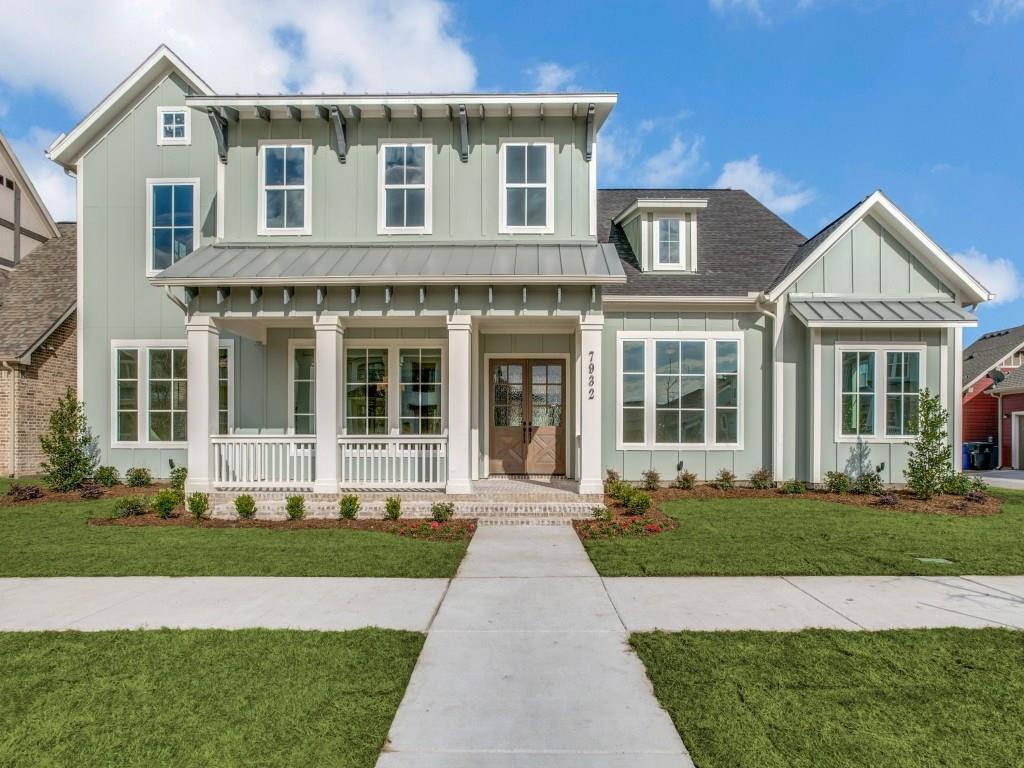 Sold Property | 7932 Vermillion Avenue Frisco, Texas 75034 0