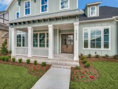 Sold Property | 7932 Vermillion Avenue Frisco, Texas 75034 1
