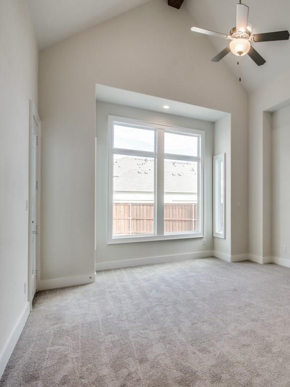 Sold Property | 7932 Vermillion Avenue Frisco, Texas 75034 10