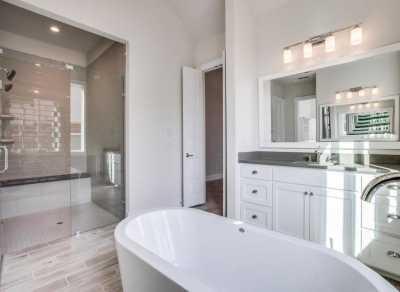 Sold Property | 7932 Vermillion Avenue Frisco, Texas 75034 11