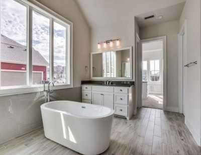 Sold Property | 7932 Vermillion Avenue Frisco, Texas 75034 12
