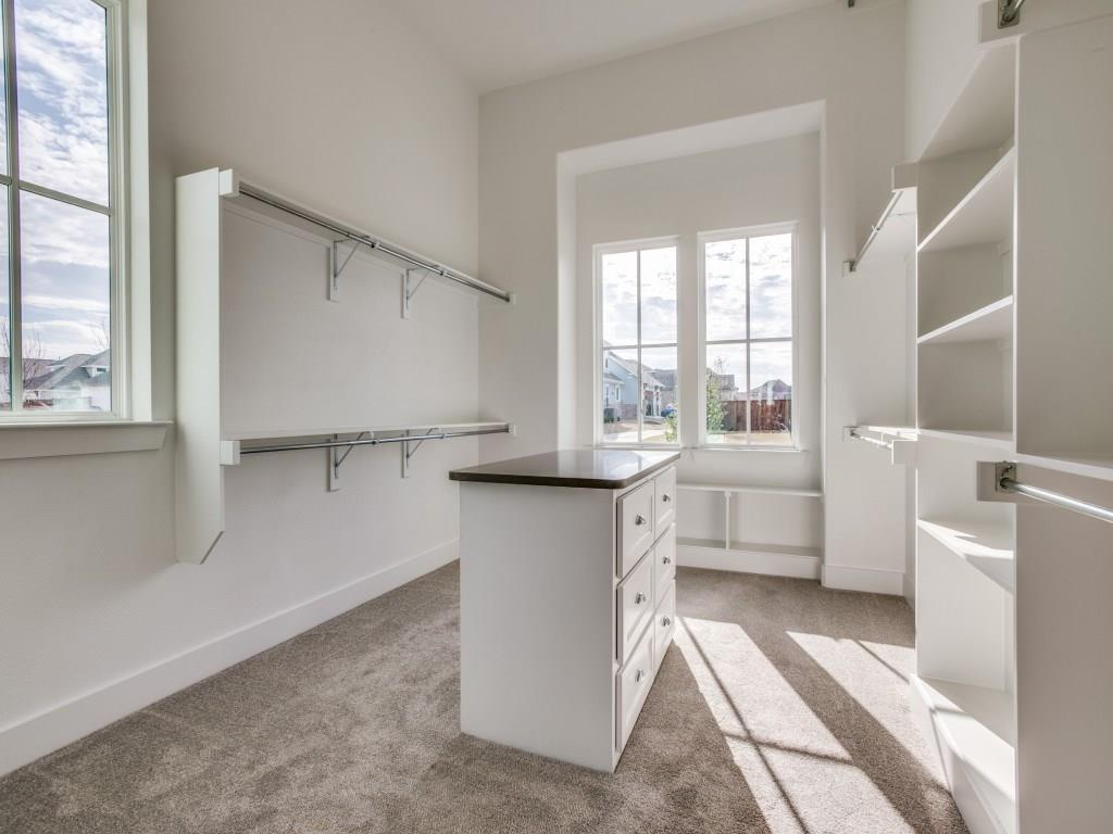Sold Property | 7932 Vermillion Avenue Frisco, Texas 75034 13