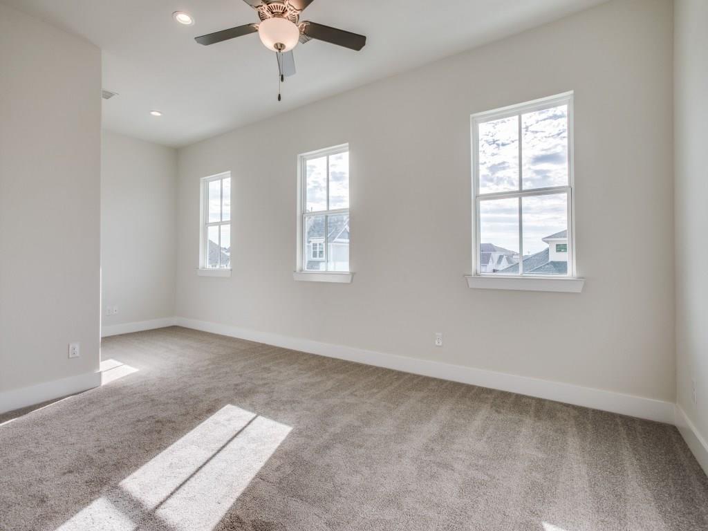 Sold Property | 7932 Vermillion Avenue Frisco, Texas 75034 14