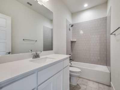 Sold Property | 7932 Vermillion Avenue Frisco, Texas 75034 15