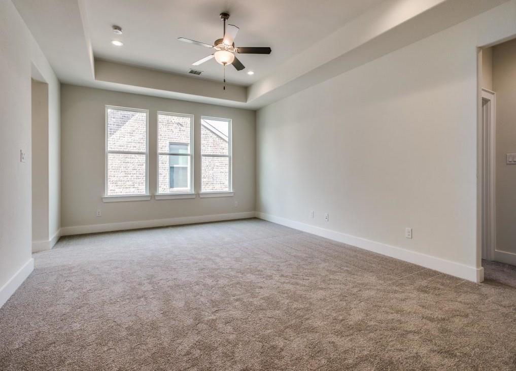 Sold Property | 7932 Vermillion Avenue Frisco, Texas 75034 16
