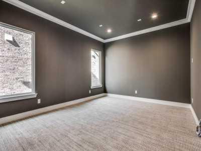 Sold Property | 7932 Vermillion Avenue Frisco, Texas 75034 17