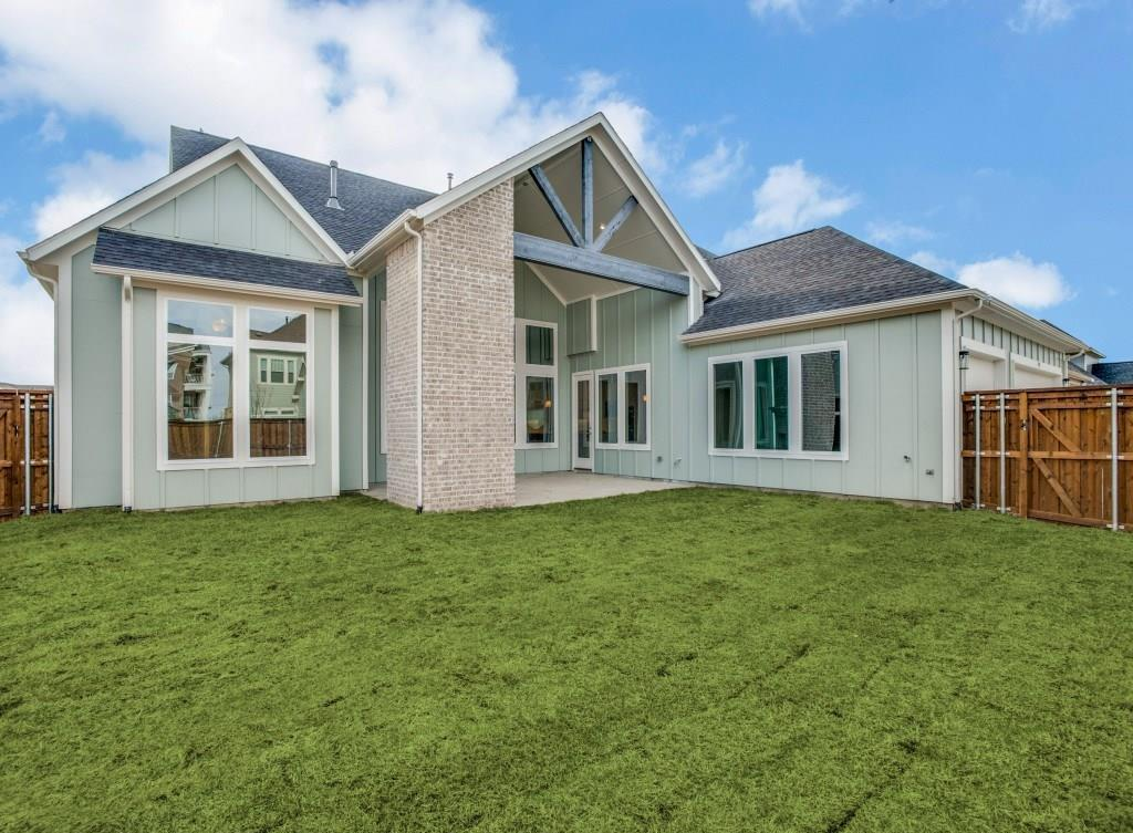 Sold Property | 7932 Vermillion Avenue Frisco, Texas 75034 19
