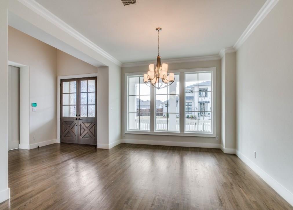 Sold Property | 7932 Vermillion Avenue Frisco, Texas 75034 2