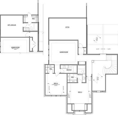 Sold Property | 7932 Vermillion Avenue Frisco, Texas 75034 21