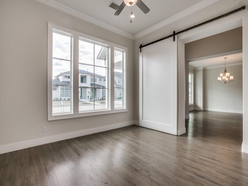 Sold Property | 7932 Vermillion Avenue Frisco, Texas 75034 3