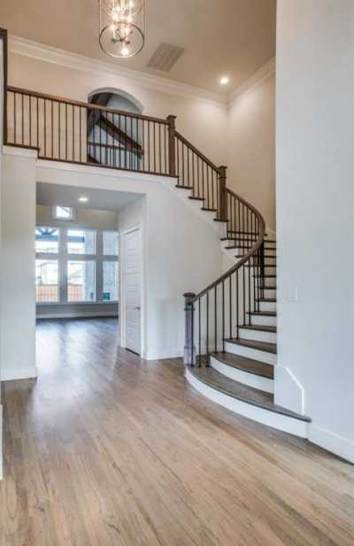 Sold Property | 7932 Vermillion Avenue Frisco, Texas 75034 4