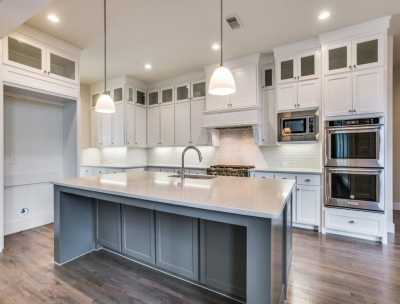 Sold Property | 7932 Vermillion Avenue Frisco, Texas 75034 5