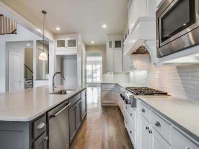Sold Property | 7932 Vermillion Avenue Frisco, Texas 75034 6