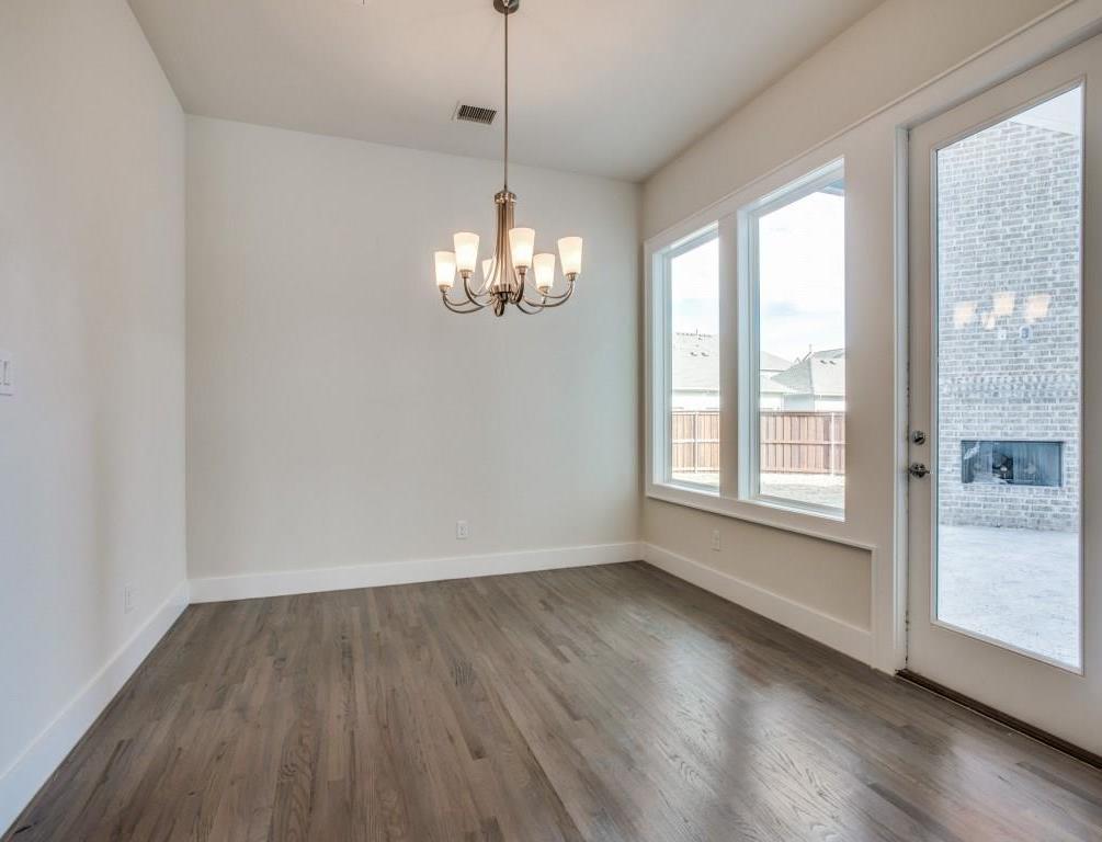 Sold Property | 7932 Vermillion Avenue Frisco, Texas 75034 7