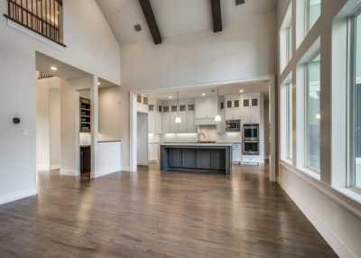 Sold Property | 7932 Vermillion Avenue Frisco, Texas 75034 8