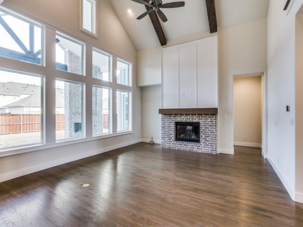 Sold Property | 7932 Vermillion Avenue Frisco, Texas 75034 9