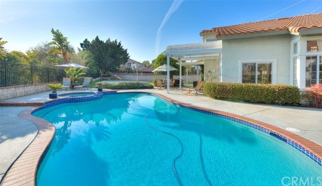 Closed | 13594 Seinne Court Chino Hills, CA 91709 44