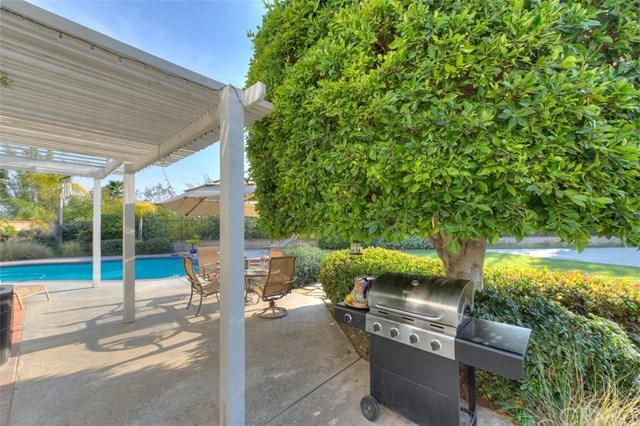 Closed | 13594 Seinne Court Chino Hills, CA 91709 49