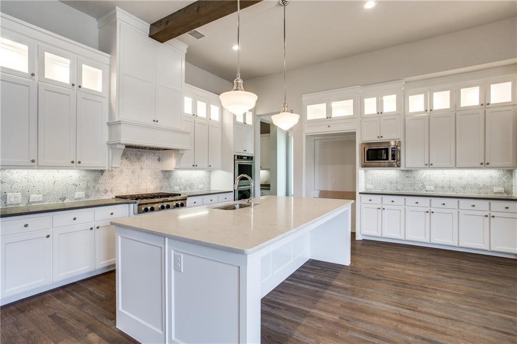 Sold Property | 7988 Vermillion Avenue Frisco, Texas 75034 10