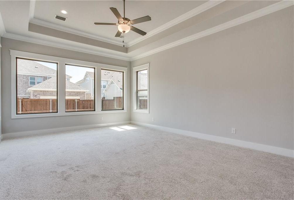 Sold Property | 7988 Vermillion Avenue Frisco, Texas 75034 11