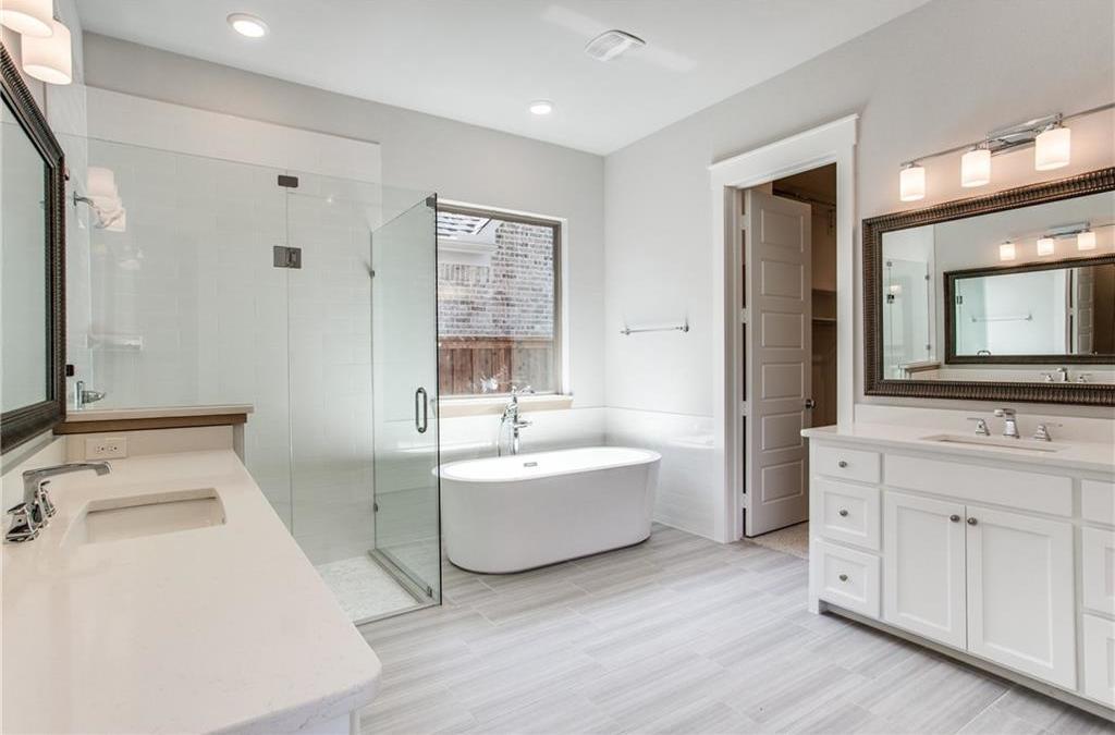 Sold Property | 7988 Vermillion Avenue Frisco, Texas 75034 12