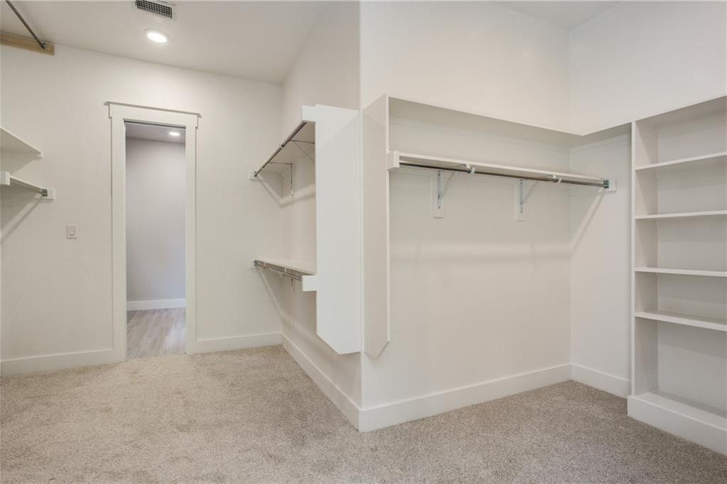 Sold Property | 7988 Vermillion Avenue Frisco, Texas 75034 14