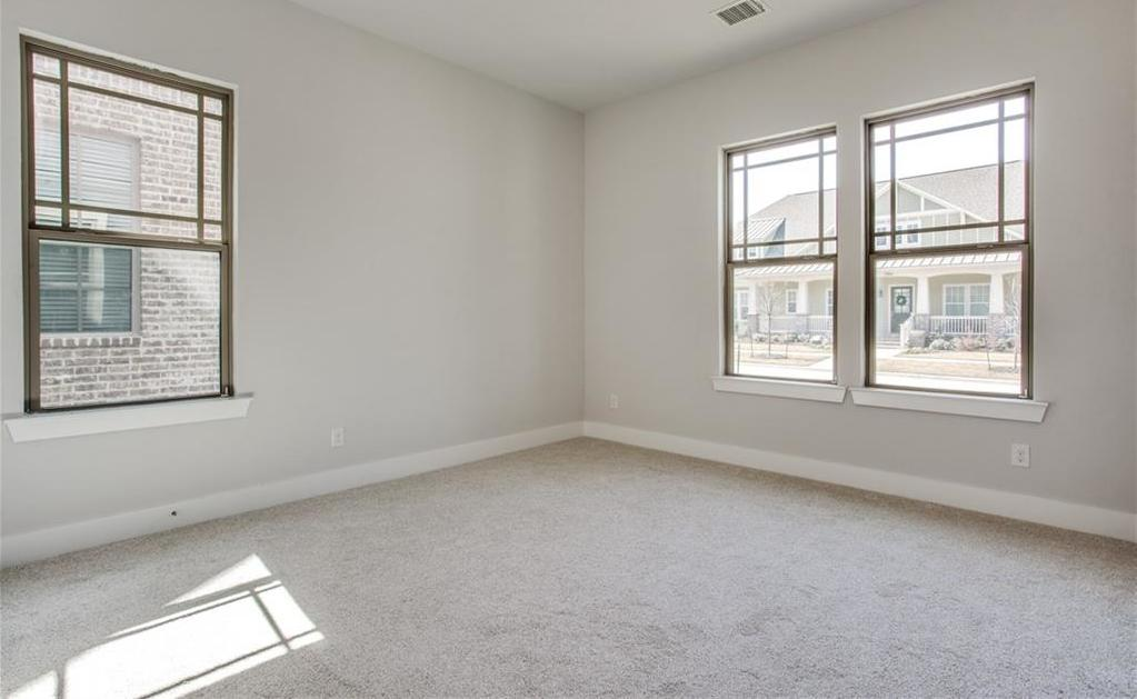 Sold Property | 7988 Vermillion Avenue Frisco, Texas 75034 15