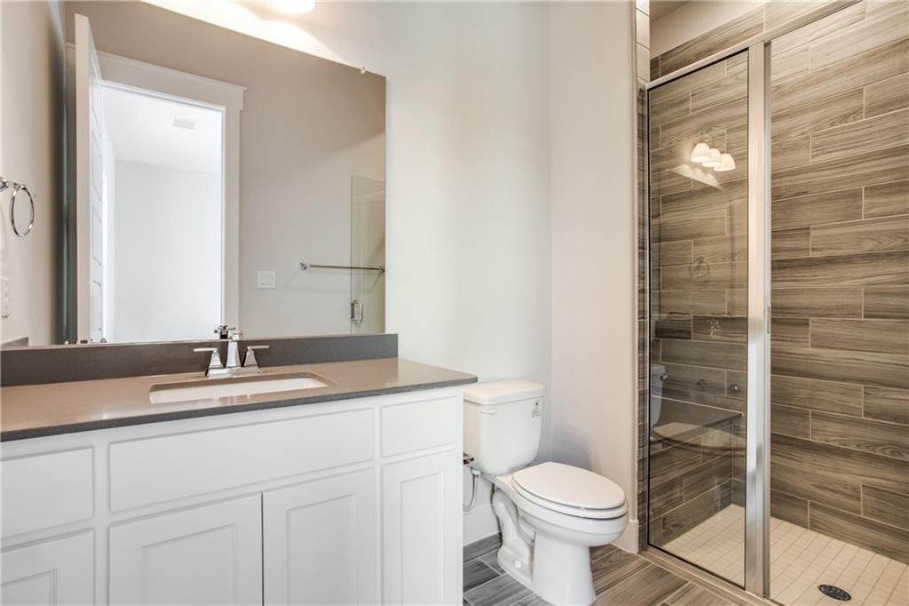 Sold Property | 7988 Vermillion Avenue Frisco, Texas 75034 16